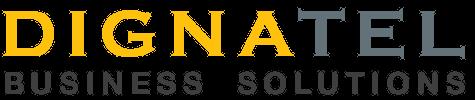 Dignatel Business Solutions